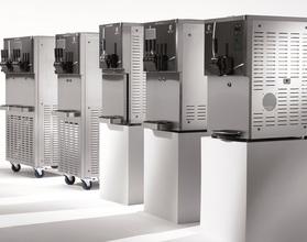 machine glace italienne - cs-concept - marsannay